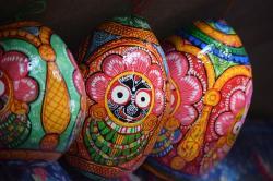 Utkal Divas or Odisha Day