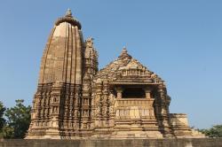 Top Places To Visit In Madhya Pradesh