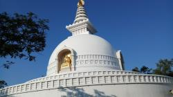 Top Places To Visit In Bihar