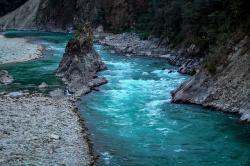 Top Places To Visit In Arunachal Pradesh