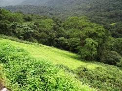 Top Places To Visit in Mizoram