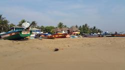 Top Places to Visit In Pondicherry